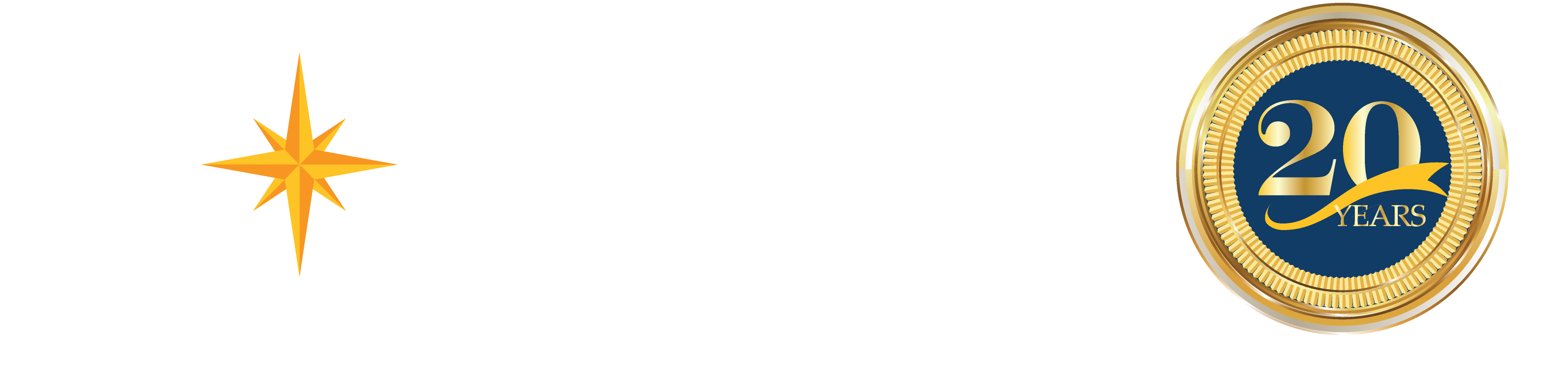 Compass languages logo